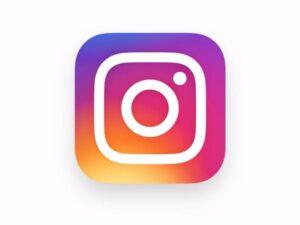 oldbridge kitchens instagram