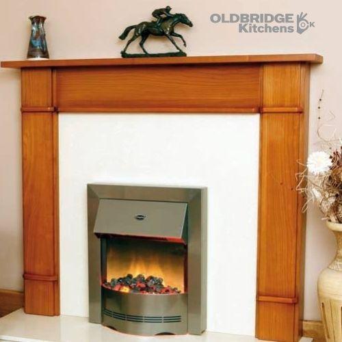 fireplaces oldbridge kitchens
